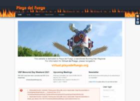 playadelfuego.org