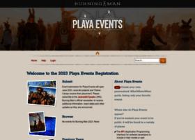 playaevents.burningman.com