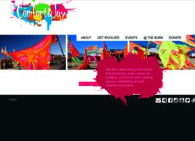 playajoy.org