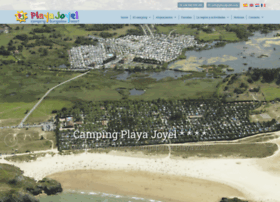 playajoyel.com