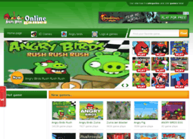 playangrybirds.eu