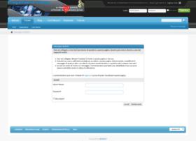 playanueva.com
