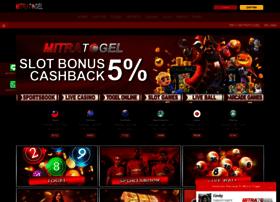 playappsforpc.com