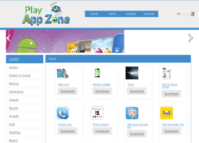 playappzone.com