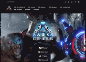 playark.com