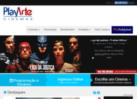playarte.com.br