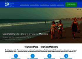 playas-peru.com