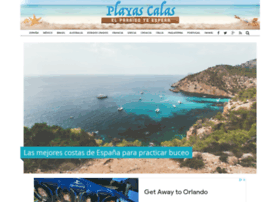 playascalas.com