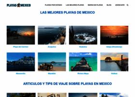 playasmexico.com.mx