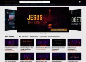 playbackmedia.com