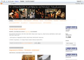 playbacktalalkozo.blogspot.hu