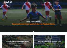 playball.com.br