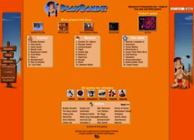 playbandit.com