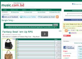 playbanglasong.com