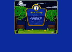 playbank.com