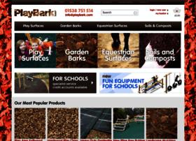 playbark.com