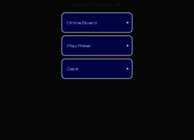 playbattlecards.com
