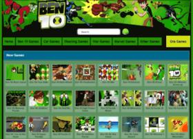 playben10.net