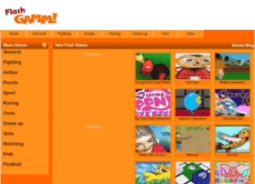 playbestflashgames.info