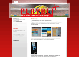 playbet.ag