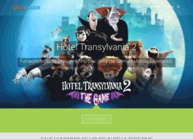 playblazer.com