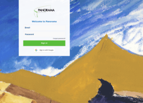 playbook.panoramaed.com