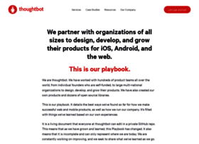 playbook.thoughtbot.com