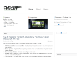 playbooktablet.org