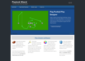 playbookwizard.com