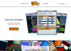 playbuddy.com