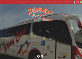 playbus.com.br