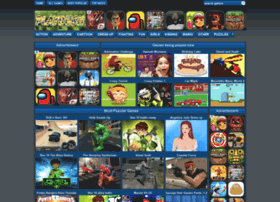 playbush.com