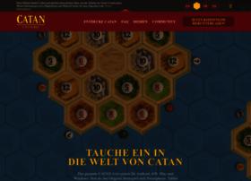 playcatan.com