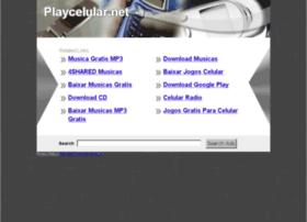 playcelular.net