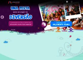 playcenter.com.br