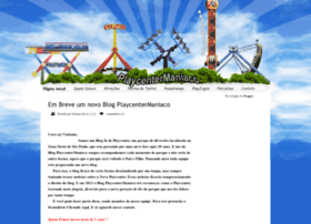 playcentermaniaco.blogspot.com