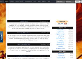 playchf.net