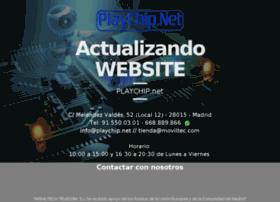 playchip.net