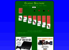 playclassicsolitaire.com