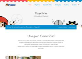 playclicks.com