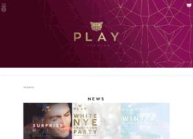playclub.asia