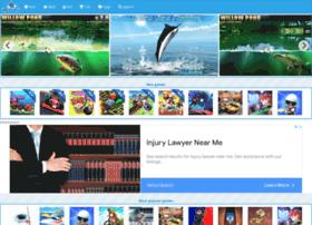 playcombo.com