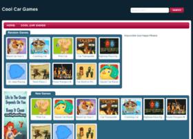 playcoolcargames.org