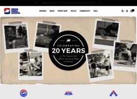playcornhole.org
