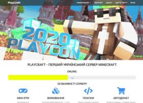 playcraft.com.ua