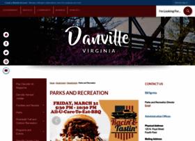 playdanvilleva.com