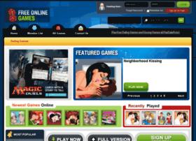 playdatepicks.com