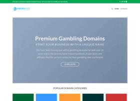 playdomains.com