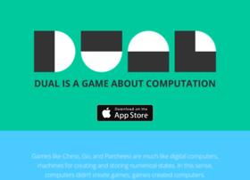 playdual.com