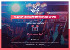 playego.com.br